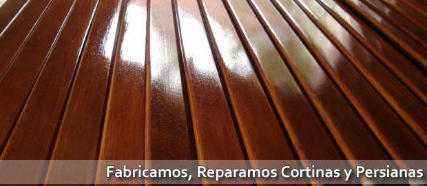 Reparacion de cortinas y reparacion de persianas. Cortinas Metalicas. Reparacion de cortinas y persianas tipo barrio, de enrollar, americanas y comerciales.